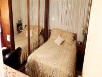 immobilier classique 93 neuilly sur marne bouquet 10000 photo 5