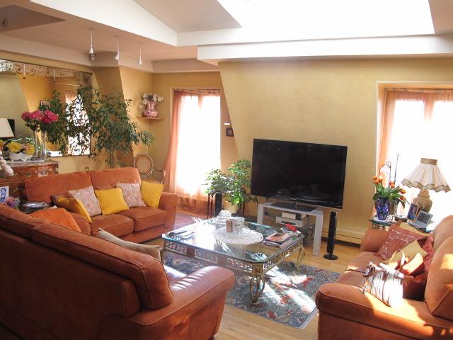 immobilier classique 75 paris bouquet 40000 photo 1