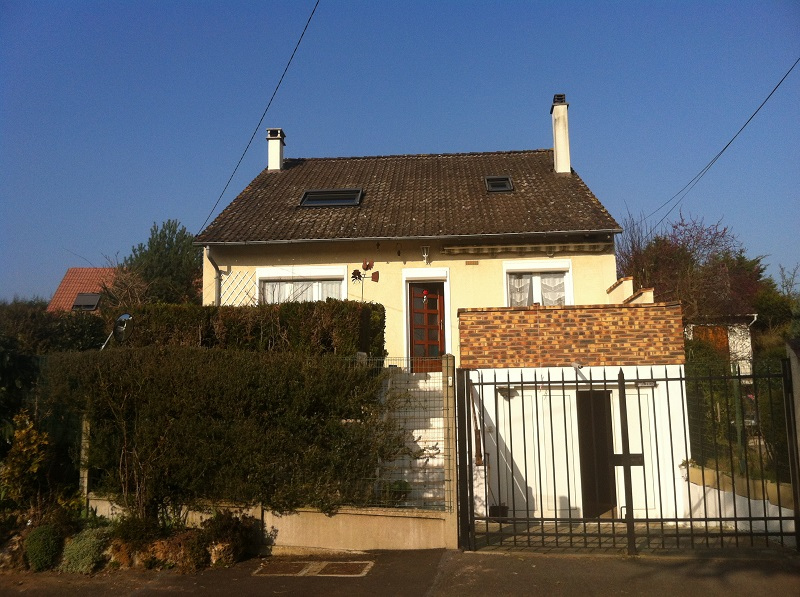 viager occupe 91 leuville sur orge bouquet 30000 photo 0