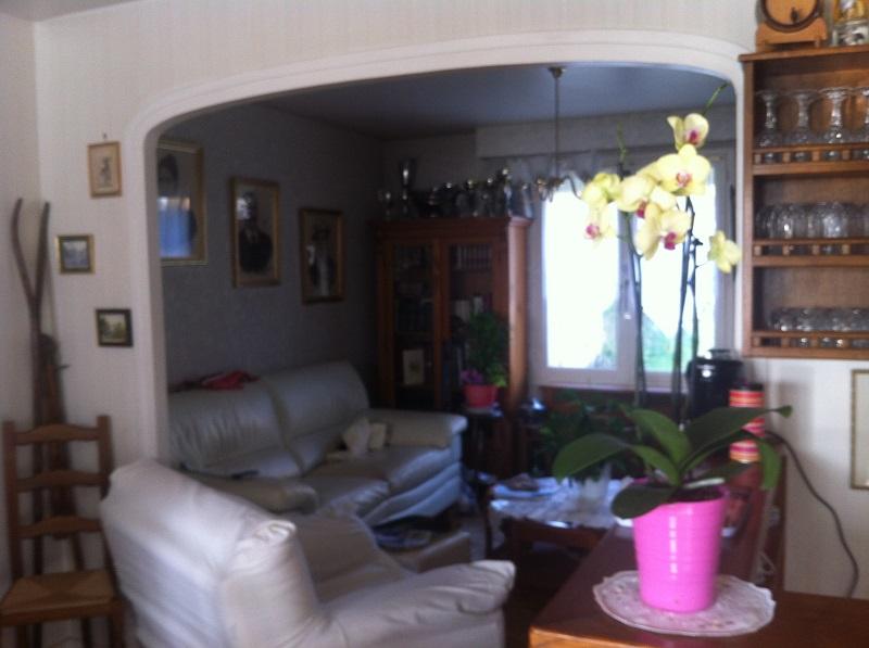 Viager occupé leuville-sur-orge - 91310 bouquet 30 000E - ref 970