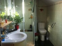viager occupe 91 leuville sur orge bouquet 30000 photo 6