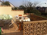 viager occupe 91 leuville sur orge bouquet 30000 photo 7