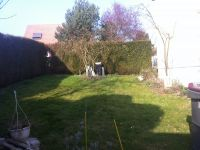 viager occupe 91 leuville sur orge bouquet 30000 photo 8