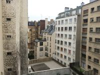 viager occupe 75 paris bouquet 131000 photo 0