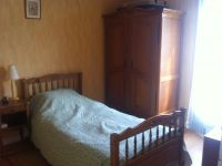 viager occupe 95 isle adam bouquet 45000 photo 3
