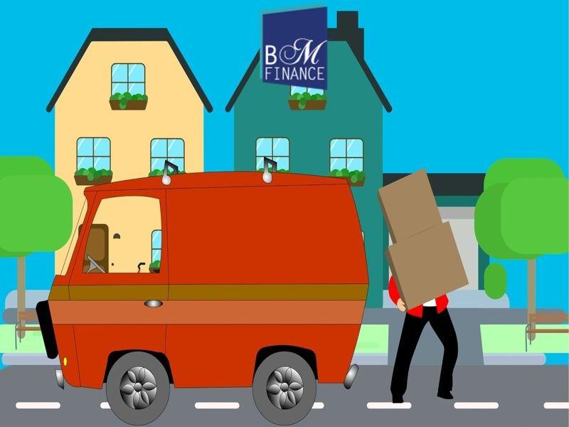 comment renoncer au droit d'usage et d'habitation
