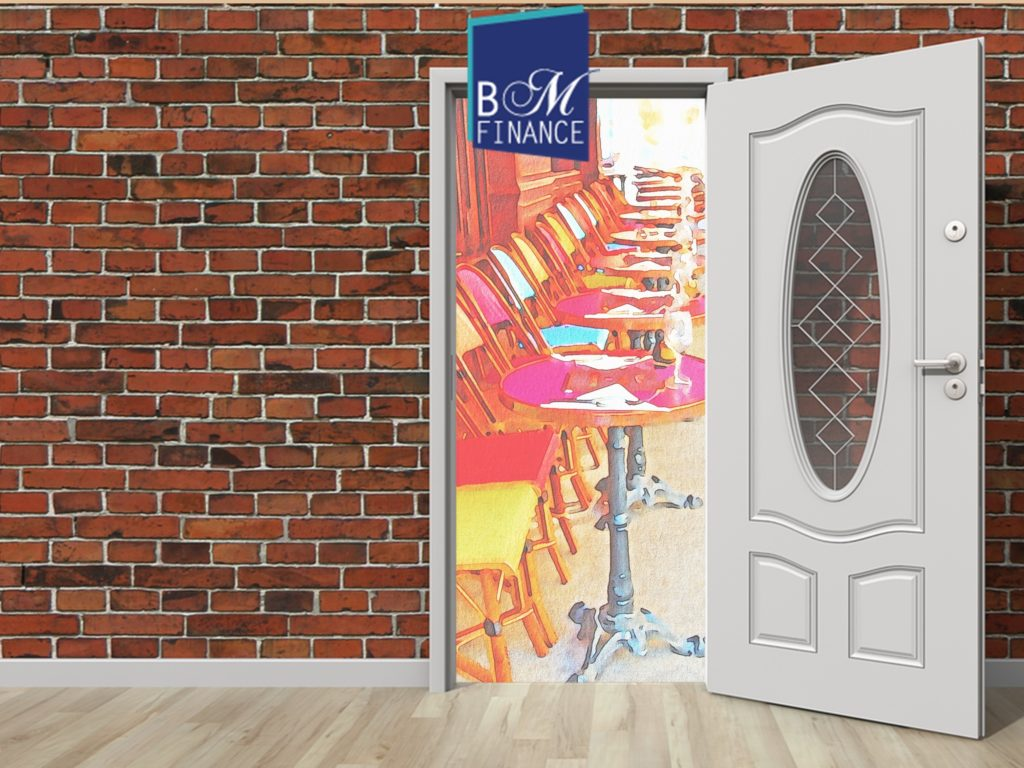 déconfinement immobilier visites virtuelles