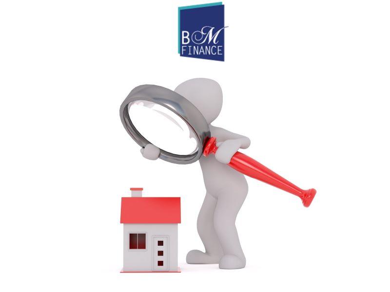 diagnostics immobiliers obligatoires vente viager