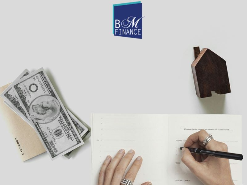 vente viager impôt impact calcul