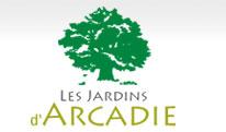 les jardins d'arcadie partenaire bm finance