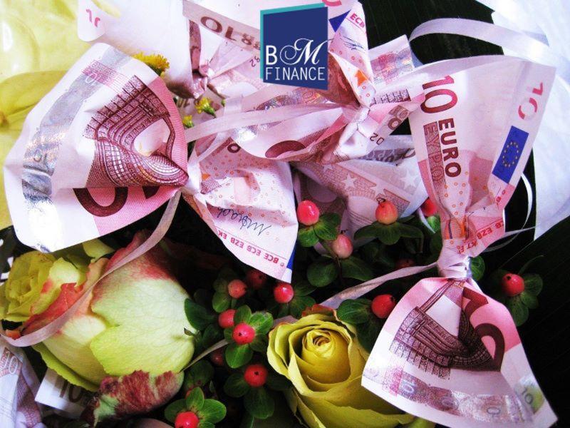 fiscalité bouquet vente viager