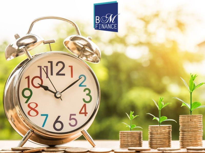 rente viager finance rentes viagères financières