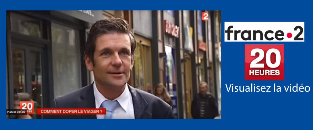 interview france 2 bm finance viager