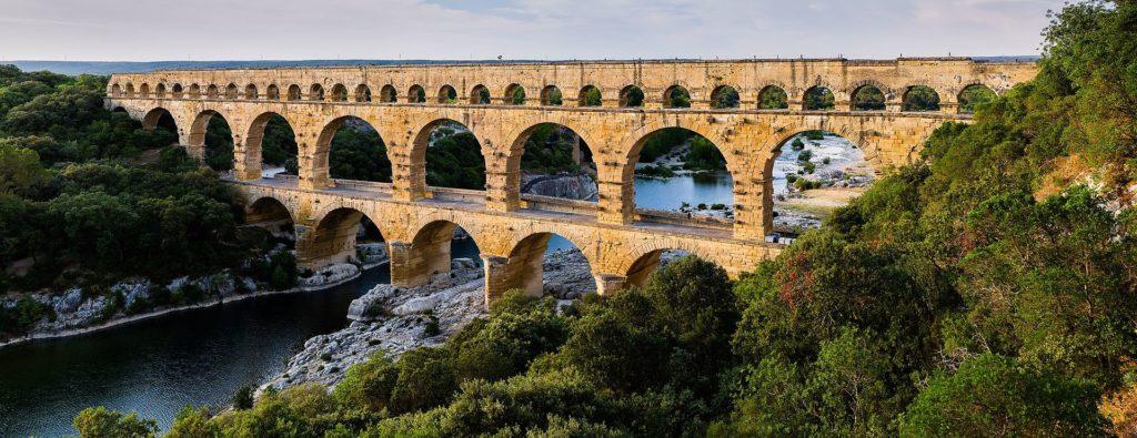 viager region occitanie