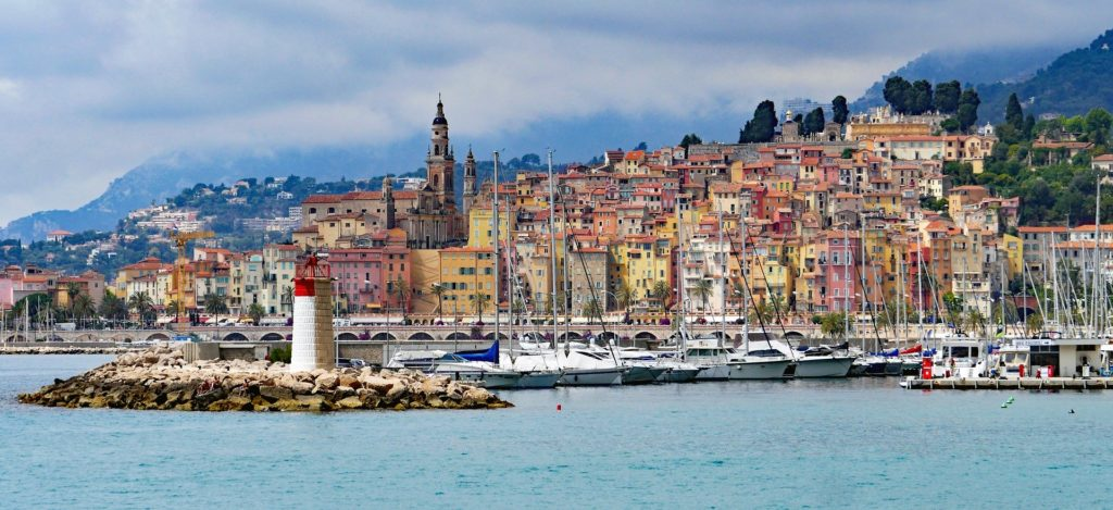 viager Provence-Alpes-Côte d'Azur